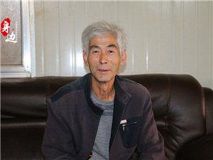 【身边】第30期:博兴50多岁大叔从钢板厂辞职回家养殖7000头猪,猪肉价格上涨,他这样说……