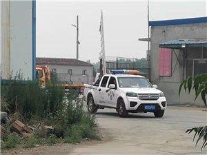冀州市民,都有谁的车被清理,赶紧到城墙事故停车场来领,记着带身份证