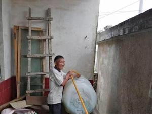 亚博体育福利版下载铜石镇在抗旱一线展现新作为