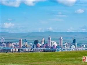 中国最美的10个边境小城去过3个就是旅行达人