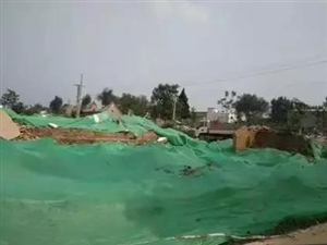 悲剧!拆钢筋时房屋坍塌,两个拾荒者被砸身亡