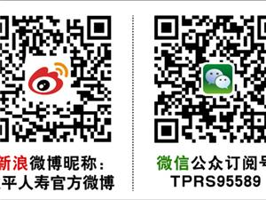 2019年中国保险业方舟奖出炉