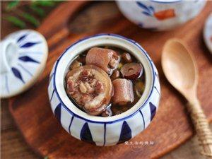 立秋过后多喝这6道汤,营养美味,老少皆宜,一碗下肚,全身舒服