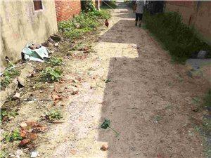 官方回复:农村路路通政策的落实问题