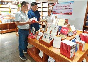 南谯区集中开展文化旅游市场专项整治行动