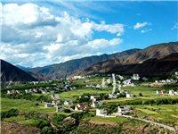 9年,5亿,500人!泸州援建:为了藏区的明天更美好
