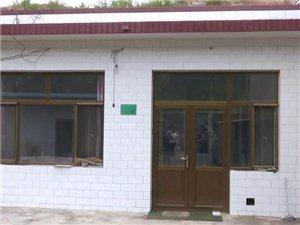 神木市今年农村危房改造53户!实施对象、共发放补助金额……全在这里