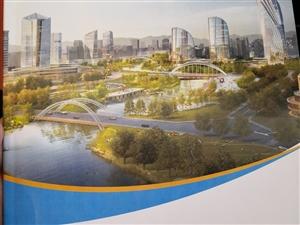 亚博体育福利版下载兴水河沿岸片区棚户区改造