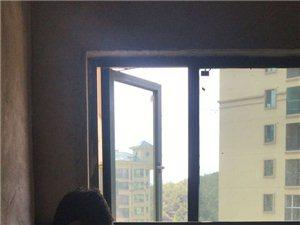 求助,关于窗户是断桥的好,还是非断桥的好?