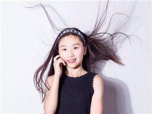 第九届中国国际少儿车模大赛滨州赛区推荐选手宣?#33853;?</a