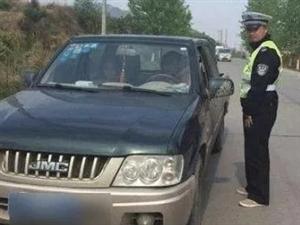 交通部宣布:取消皮卡�勺C,���瘸�^解禁,�_皮卡出行不再受限!