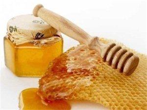 经常喝蜂蜜好处多