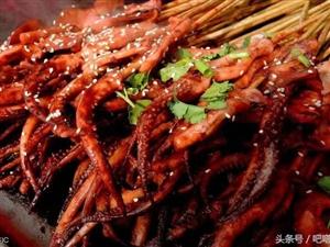 无极县首届美食娱乐嘉年华10月1日-8日在东关集贸市场举行。