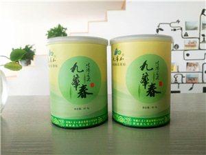 ���怯歇�:免�M�I取九�A山茶�~一罐!