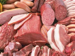 痛�L就不能吃肉�幔孔龅剿狞c就可以放心吃肉
