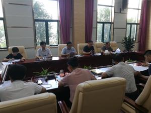 【原��】滁州市著力提升地震�暮Ψ乐文芰�