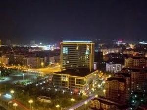 【原创】滁州的这个县,玩具生产基地,安徽东大门,中部百强县。