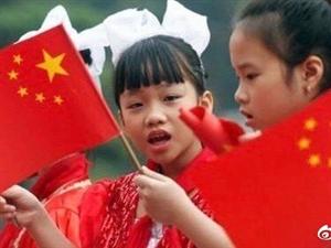 """【原创】印度国内有个独立的""""中国邦"""","""