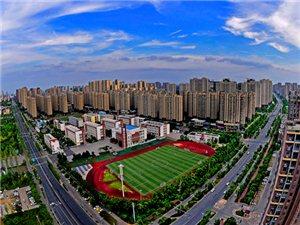 """【原创】对接""""大江北"""",滁州交通谋新篇。"""