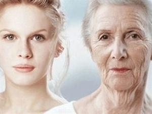 为什么女人容易衰老?主要是这几个因素在作妖