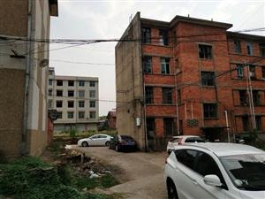 瑞金老糖厂职工宿舍房都快倒了,政府怎么还不拆迁?