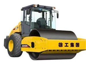 辛集市攀隆土石方工程有限公司,常年对外租赁工程机械
