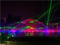 关于仁寿城市湿地公园音乐喷泉暂??诺墓?></div></a></li><li class=