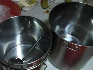 现出售冰柜:50煮面炉:25公量和面机:...