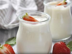 饭后喝酸奶,真的可以助消化吗?