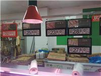 全国猪肉价格连降5日,固始猪肉价格终于也降下来了!