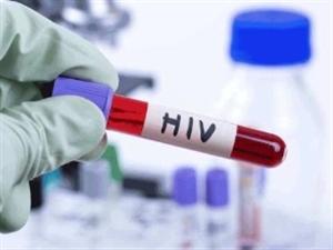 陕西共有艾滋病检测实验室907个