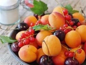糖尿病人可以吃水果吗?注意这几点就可以