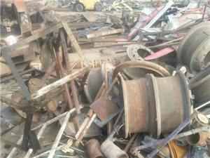高价上门回收,各种,纸箱,塑料瓶,各种塑...