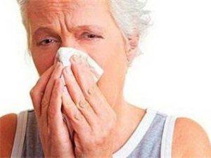 冬季鼻炎易加重,感冒和鼻炎到底有啥区别?