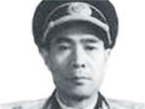 《大冶名人录》―马龙(1912―1977)