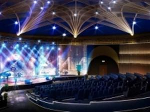 文化和旅游部拟允许设立外商独资演出场所