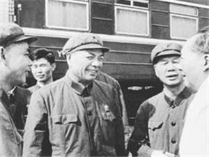 《大冶名人录》―余立金(1913-1978)