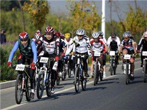 2019年昆明环滇池高原自行车邀请赛即将开赛