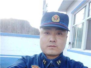 【城缘相亲】涞水90后未婚小伙,身高174,森林消防员,成熟稳重,爱运动