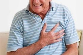 房颤和冠心病有什么关系?房颤发病多与这些疾病有关