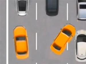 2020年起,听到警车,救护车、消防车丶45度让路法,人命关天,给生命让行。