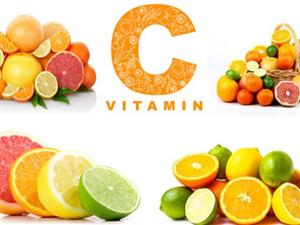�S生素C美容�B�?多吃哪些食物能�a充�S生素C