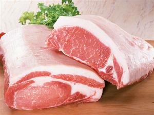 �B�m7天,�i肉每斤17.5元,在�@���地方��I!