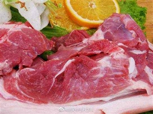 �慕裉炱�h中�⑦B�m7天投放�i肉