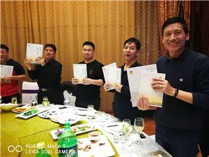 "瓜州�h�z影家�f���e�k""迎新春""��x��"