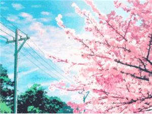 风筝彩绘DIY | 春风和煦,一起享受周末的亲子时光!