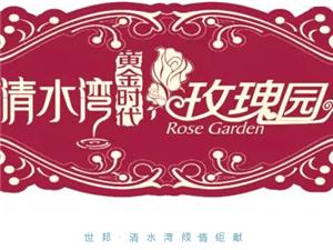 安溪从此有了玫瑰园!简直美翻了!休憩、约会、婚照摄影胜地!