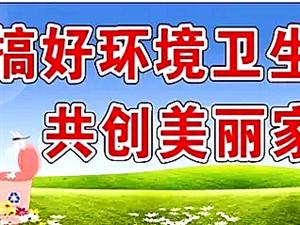 �M�h新媒�w�^摩�M�h城�l�h�l一�w化