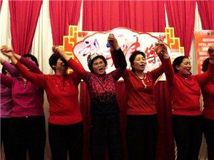 惠民医院携手摄影家协会同庆新年