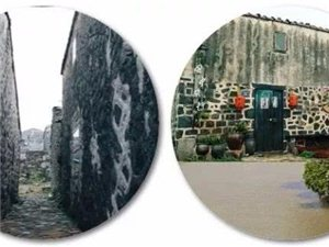 为什么平潭北港的石头会唱歌?答案在这里